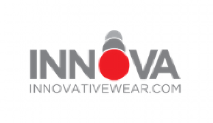 Innovativewear