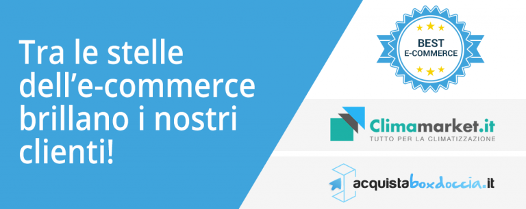 Tra-le-stelle-dell'e-commerce-brillano-i-nostri-clienti